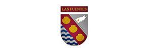 Colegio Las Fuentes