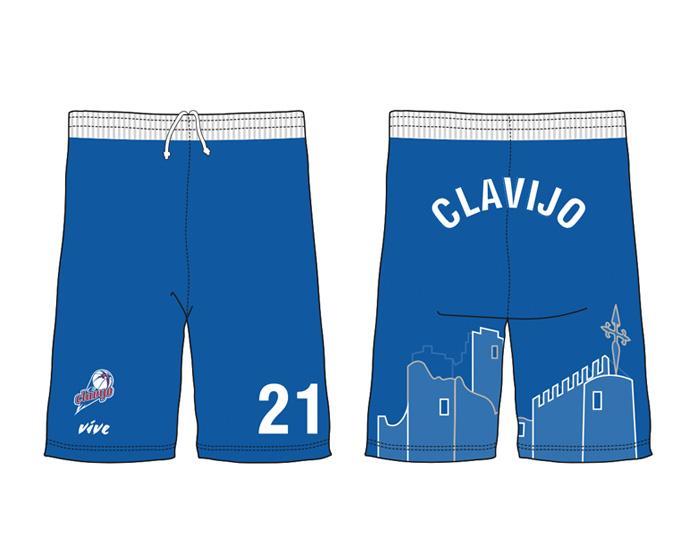 LEBPLATA-pantalonentrenamiento-azul