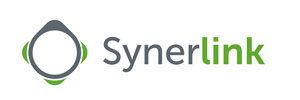 logo-synerlink
