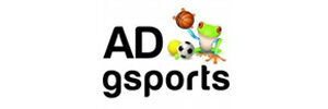 adgsports