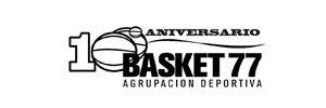 Basket77