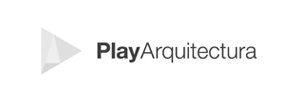 Play Arquitectura