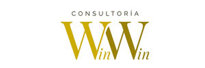 Consultoría Win Win